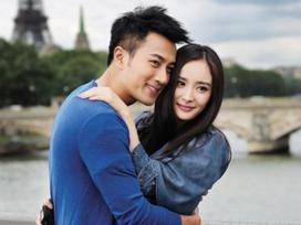 Sự thật gây shock đằng sau chuyện ngoại tình của Lưu Khải Uy