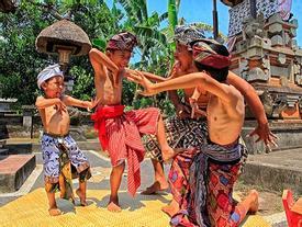 100 bức ảnh đẹp về các nước ASEAN