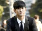 Top 10 mỹ nam phim Hàn là mẫu bạn trai lý tưởng của mọi cô gái