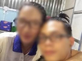 Vụ nữ sinh ĐH Sài Gòn bị người yêu đâm: Ghen tuông vì nghi ngờ bạn gái có người khác