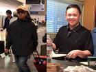 Minh Béo đã về Việt Nam sau 9 tháng ở tù tại Mỹ