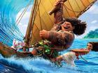 Disney và sự thống trị màn ảnh Hollywood trong năm 2016