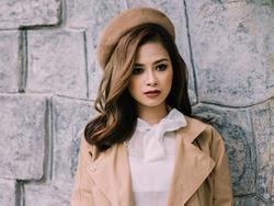 Quán quân Cặp đôi hoàn hảo Dương Hoàng Yến ra mắt ca khúc 'siêu hay' để 'thả thính' trong mùa đông