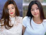 10 bức ảnh chứng minh Jun Ji Hyun là 'nữ thần không tuổi' của màn ảnh Hàn