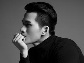 Sau 5 năm, Quốc Thiên làm mới lại hit của 'Hoa hậu lừa tiền'