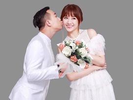 Trấn Thành thừa nhận yêu đương vô định, hời hợt và tạm bợ trước khi đến với Hari Won