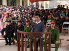 Xét xử vụ thảm án giết 4 người tại Lào Cai: Hung thủ lĩnh án tử hình