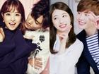 5 phim truyền hình được chờ đón nhất màn ảnh Hàn 2017