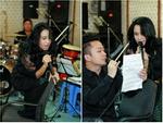8 phát ngôn trong âm nhạc thẳng như ruột ngựa, chẳng ngại đụng chạm của Diva Thanh Lam-9