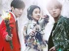 Top 5 phim Hàn dở tệ nhất năm 2016