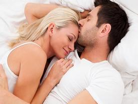 10 tin đồn vớ vẩn về sex