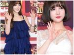 Thảm đỏ KBS Song Festival: Seolhyun và Park Bo Gum như cô dâu chú rể, lấn át dàn thần tượng hot nhất Kpop