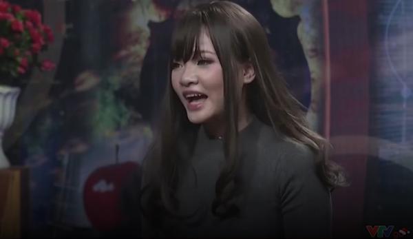 Nhan sắc khác xa trên ảnh của nữ game thủ Việt nổi tiếng khiến nhiều người bất ngờ - Ảnh 5.