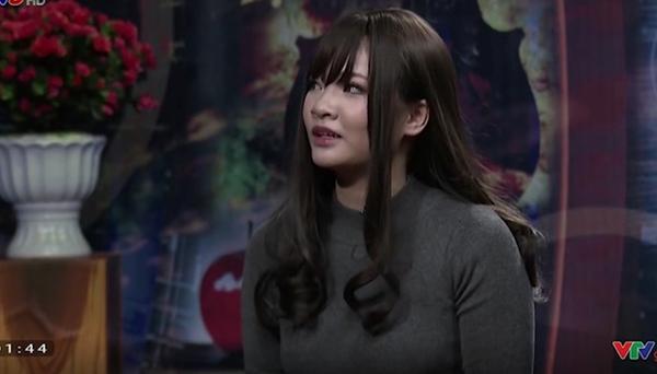 Nhan sắc khác xa trên ảnh của nữ game thủ Việt nổi tiếng khiến nhiều người bất ngờ - Ảnh 4.
