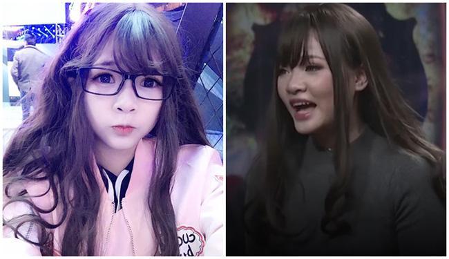 Nhan sắc khác xa trên ảnh của nữ game thủ Việt nổi tiếng khiến nhiều người bất ngờ - Ảnh 7.