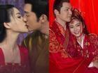 Angela Baby và Can Đình Đình: Ai mới là cô dâu đẹp nhất?