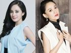 Những scandal ồn ào nhất làng phim truyền hình Hoa ngữ