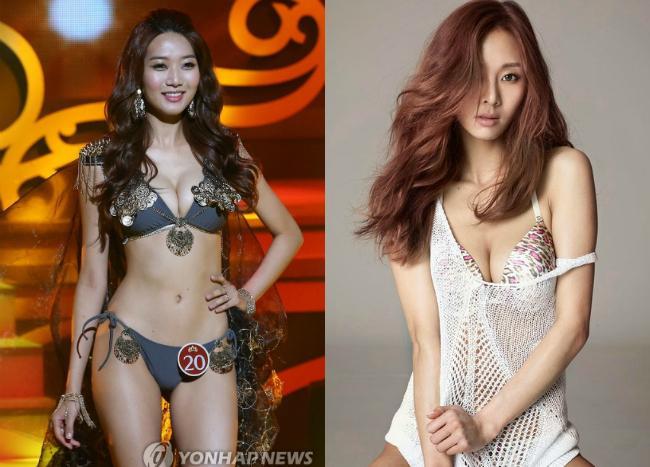 Showbiz Hàn 2016: Quá nhiều bê bối tình dục, suy thoái bên cạnh những điểm sáng đáng mong đợi - Ảnh 1.