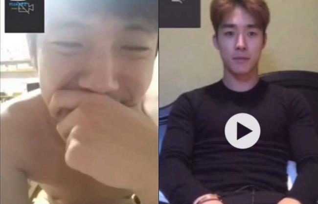 Showbiz Hàn 2016: Quá nhiều bê bối tình dục, suy thoái bên cạnh những điểm sáng đáng mong đợi - Ảnh 3.