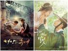 20 bộ phim Hàn Quốc có rating cao nhất năm 2016