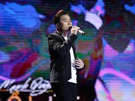 Phan Mạnh Quỳnh sáng tác ca khúc hay hơn Vợ người ta nhưng đầy tranh cãi