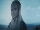 MV của Sơn Tùng vượt Justin Bieber, Taylor Swift về lượt xem