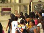 Bạo loạn trong nhà tù tại Brazil, ít nhất 80 người thương vong