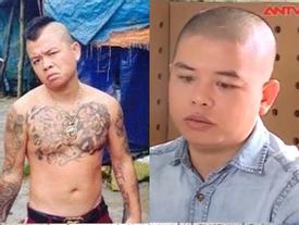 """Trong trại tạm giam """"thánh chửi"""" Dương Minh Tuyền xin được khoan hồng"""