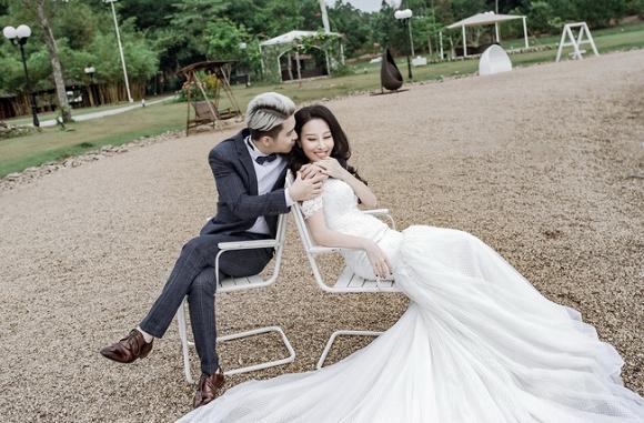 ảnh cưới quyết đại ca 15