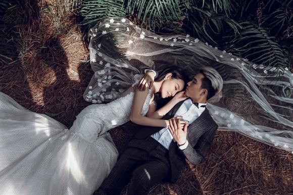 ảnh cưới quyết đại ca 8
