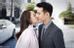Bộ phim truyền hình Từ bỏ em giữ chặt em vừa kết thúc phát sóng cũng lọt top, giành vị trí thứ 6. Phim có rating trung bình là 1,419%.