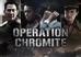 5. Operation Chromite có sự góp mặt của các diễn viên tên tuổi trong làng giải trí Hàn như Lee Jung Jae, Lee Bum Soo, Jin Se Yeon... và nam diễn viên nổi danh tại Hollywood là Liam Neeson.