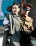 The Last Princess do Son Ye Jin và Park Hae Il đóng chính. Phim đã thu hút hơn 5,599 triệu khán giả tới rạp.