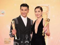 Phải chăng phim TVB đã thực sự hết thời?