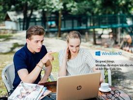 7 bí kíp 'vàng' chọn laptop cho sinh viên