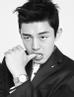 Yoo Ah In đang xem xét đi nghĩa vụ cộng đồng do chấn thương