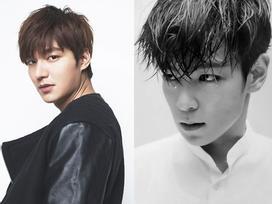 Lee Min Ho, T.O.P cùng loạt mỹ nam Hàn sẽ vắng bóng làng giải trí 2 năm