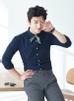 Nam diễn viên - ca sĩ Seo In Guk
