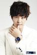 Nam diễn viên Joowon