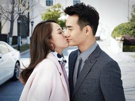 Nghịch lý phim Trung Quốc: diễn xuất dở tệ nhưng cứ đóng ngôn tình là nổi tiếng