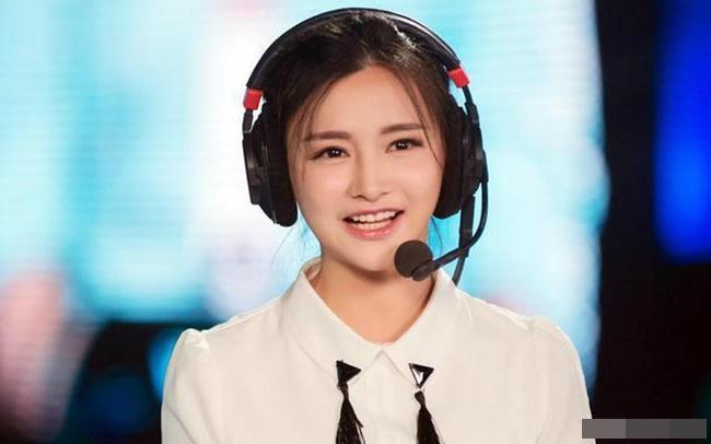 Danh sách 10 hot girl này sẽ khiến bạn hiểu vì sao cư dân mạng Trung Quốc thích livestream đến vậy - Ảnh 9.
