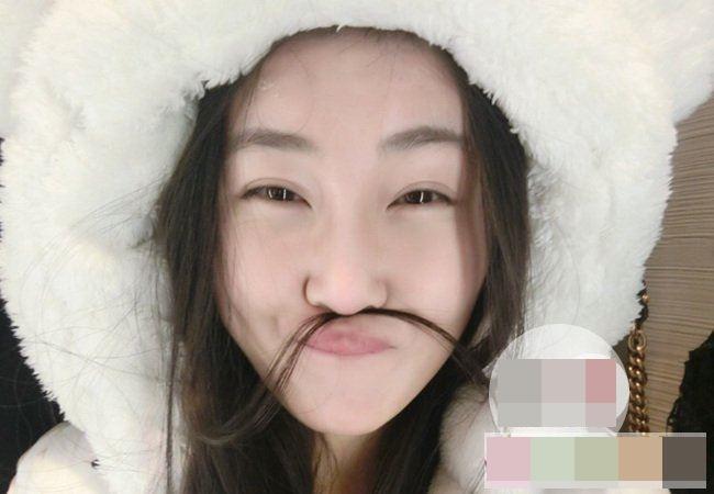 Danh sách 10 hot girl này sẽ khiến bạn hiểu vì sao cư dân mạng Trung Quốc thích livestream đến vậy - Ảnh 11.