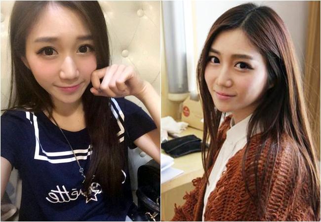 Danh sách 10 hot girl này sẽ khiến bạn hiểu vì sao cư dân mạng Trung Quốc thích livestream đến vậy - Ảnh 15.