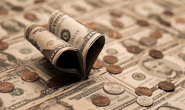 Bật mí 3 con giáp không bao giờ phải lo hết tiền trong tháng cuối cùng của năm Bính Thân - Ảnh 1.