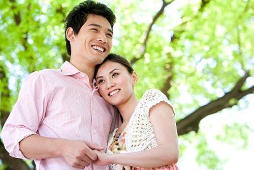 Tâm sự lấy chồng nghèo của tiểu thư giàu có-2