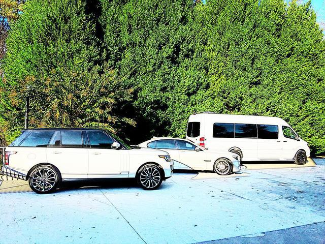 Sao Fast and Furious tự hào khoe siêu xe Acura NSX mới tậu - Ảnh 4.