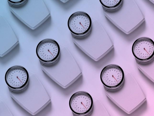 7 hiểu lầm về chuyện giảm cân mà bạn cần tỉnh táo nhận ra càng sớm càng tốt - Ảnh 1.