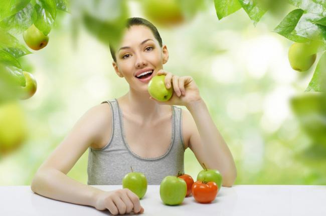 7 hiểu lầm về chuyện giảm cân mà bạn cần tỉnh táo nhận ra càng sớm càng tốt - Ảnh 2.