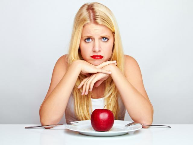 7 hiểu lầm về chuyện giảm cân mà bạn cần tỉnh táo nhận ra càng sớm càng tốt - Ảnh 4.