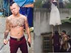Clip hot nhất tuần: Trong trại giam, thánh chửi Dương Minh Tuyền hối lỗi,